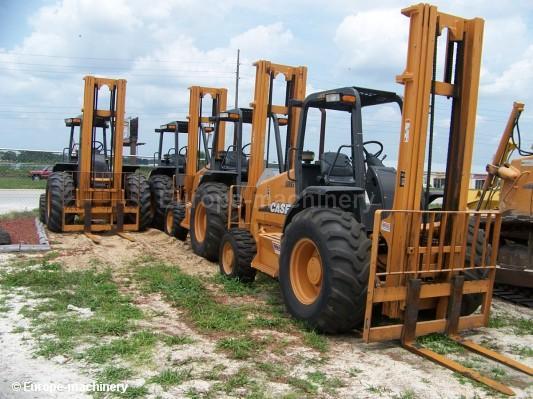 Carretillas di sel de segunda mano y nuevas machineryzone for Carretilla de mano segunda mano